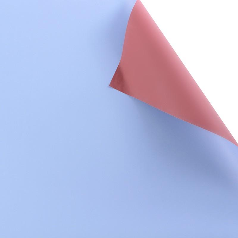 Wrapping Paper 2 Tone (20PCS) (Flower/Bouquet) (58 cm x 58 cm)