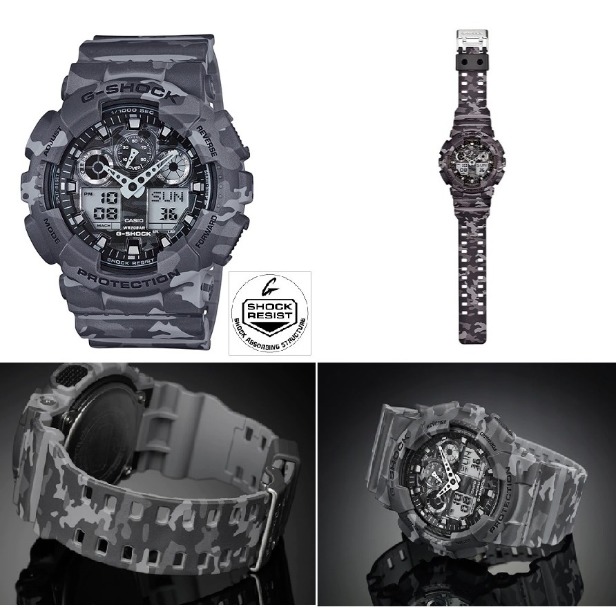Original Gshock Sports Prices And Promotions Watches Dec 2018 Casio G Shock Dw 6900nb 7dr Shopee Malaysia