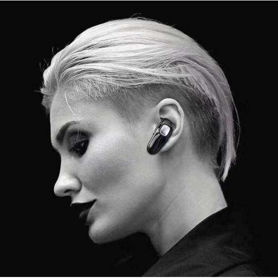 PRODA Wireless Bluetooth Headset Earphone Earbud PD-BE500 Jimmi Series
