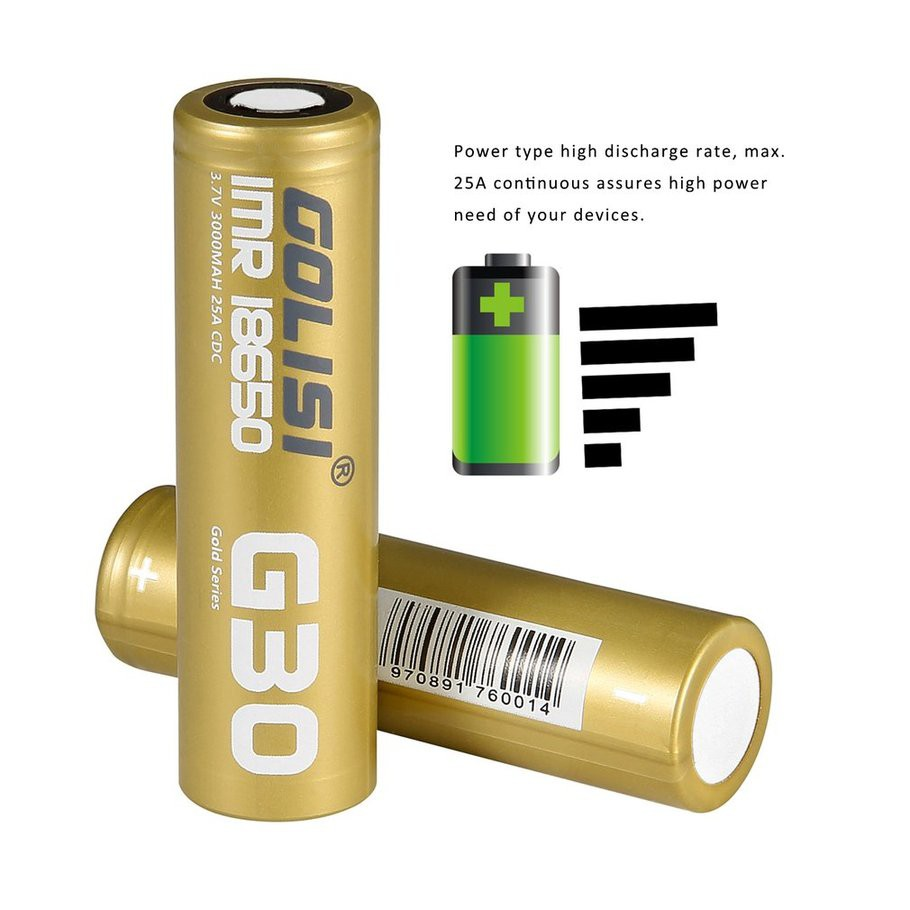 Explore 18650 Battery Product Offers And Prices Shopee Malaysia 2400mah Rechargeable Liion Batteries W Protection Circuit