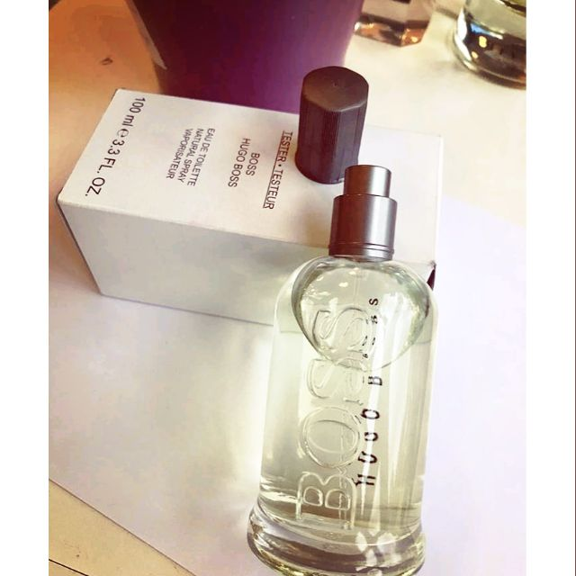 d2f8f26685a Christian Dior Sauvage Original EDT Tester 100ml
