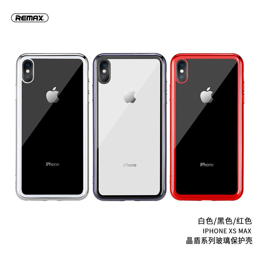 SPIGEN SGP Tough Armor Case for iPhone 6 Plus 5.5 (Black) | Shopee Malaysia