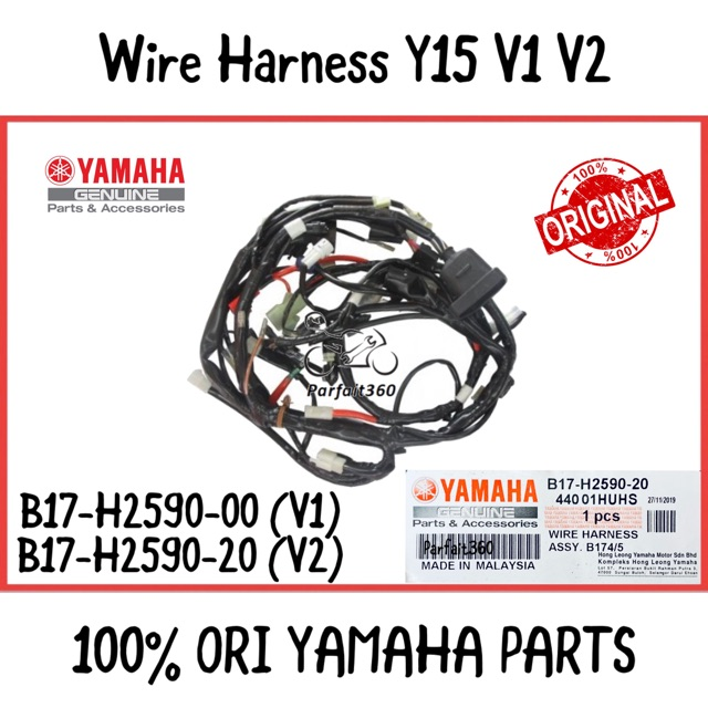 [DIAGRAM_38YU]  B17 Wiring Harness - Wiring Diagrams | B17 Wiring Harness |  | rent.fire.lesvignoblesguimberteau.fr