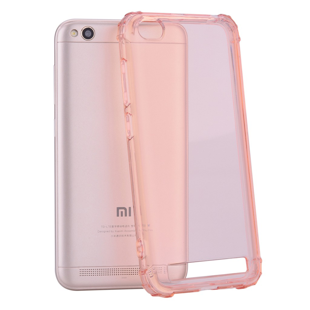 ... Soft Gel Jelly Silicon Silikon TPU Case Softcase Warna Clear Transparan murah. Source ... Samsung Galaxy A7 2017 - Rose Gold. Source · Sony Xperia XA .