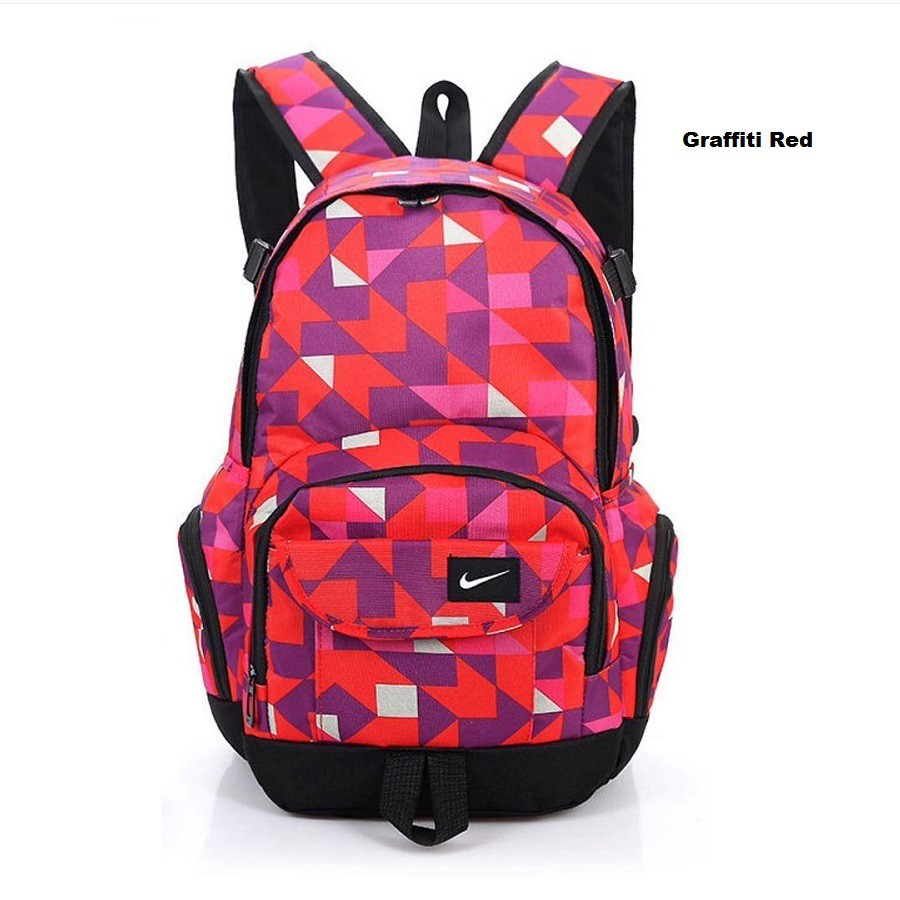 7a67168ebf Adidas Laptop Travel School Backpack Bag