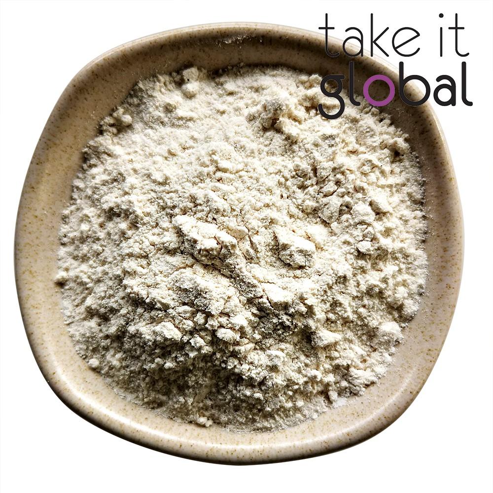 pueraria powder