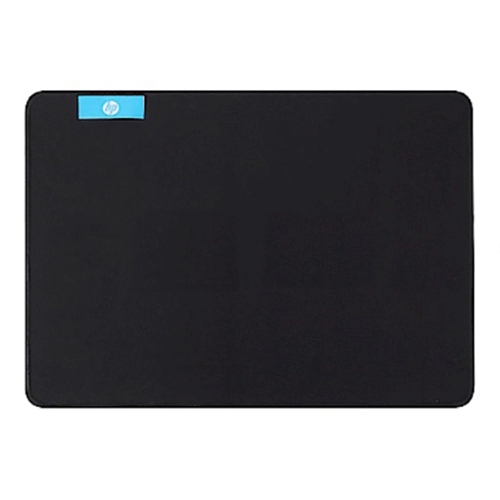 HP High Gaming Mouse Pad M