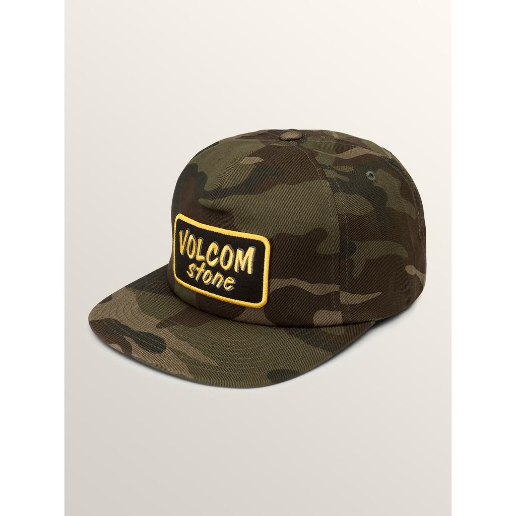 e1e9505b339 Volcom Cresticle Hat