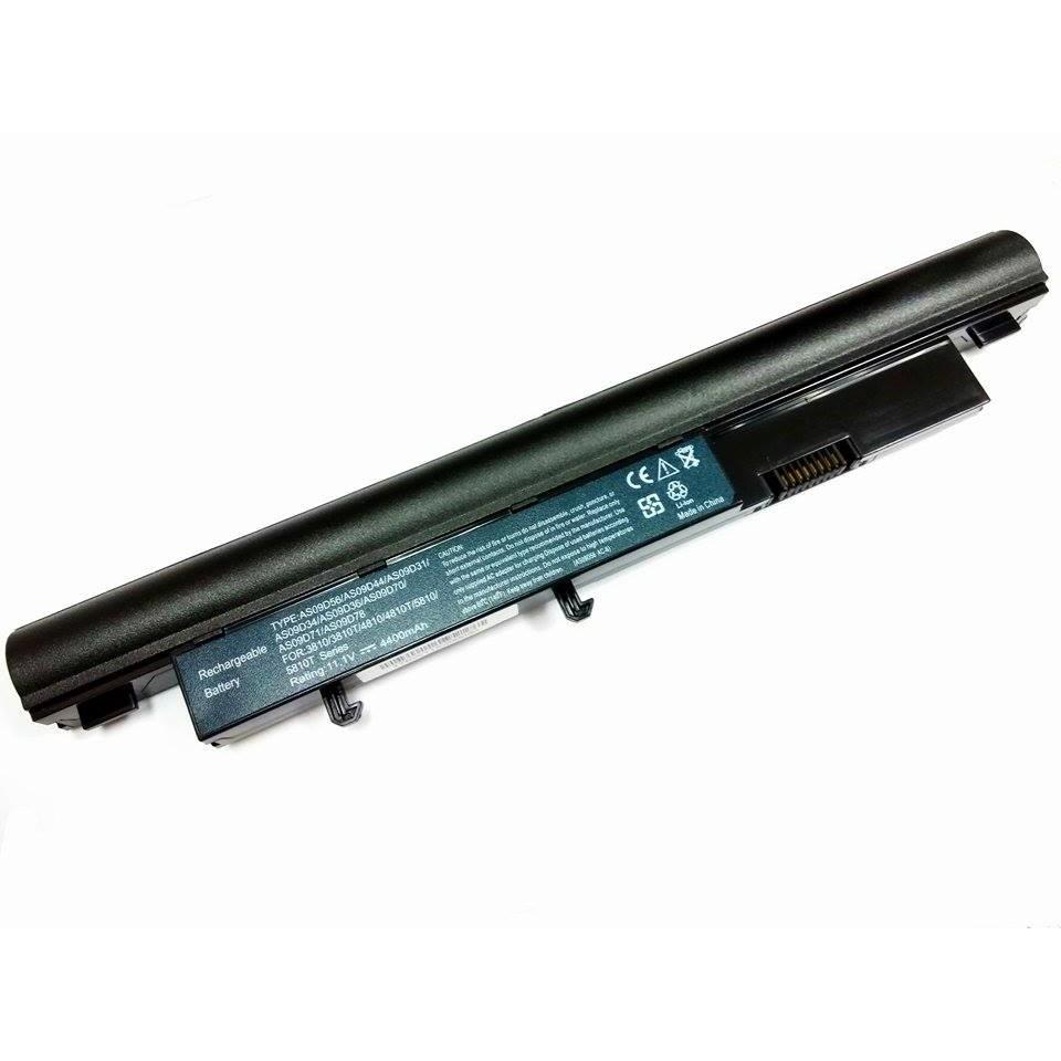 Toshiba 3817 Pa3817u 1brs L645 L655 L745 C650 Laptop Battery 1 Year Keyboard C600 C640 L640 L635 L735 Series Warranty Shopee Malaysia