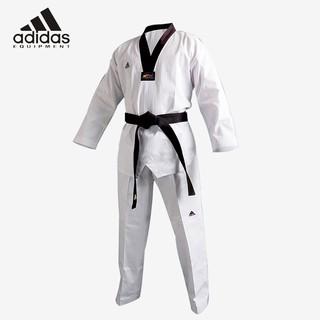 adidas taekwondo jacket