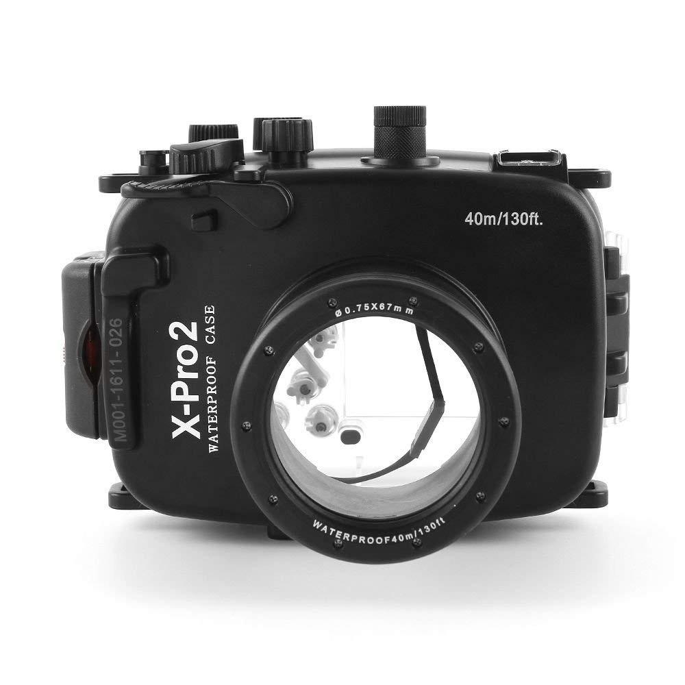 Promo Harga Fuji Fujifilm X A5 Xa5 With Xc 15 45mm F 3 5 6 Ois Pz Wedges Cream Hitam Sn211 B Case Camera Accessories Online Shopping Sales And