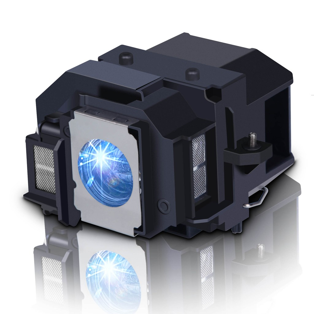 EB-S8 Powerlite S EX51 EB-S72 H328B EB-W7 EB-X7 H335A Powerlite S8 EX71 EB-X8e EB-S82 EB-X72 Home Cinema 705HD EMP-S7 H309A EB-W8 EMP-S8 H309C H331A H331C H328C EB-X8 ELP-LP54 EX31 Amazing Lamps ELPLP54 // V13H010L54 EB-S7 EH-TW450