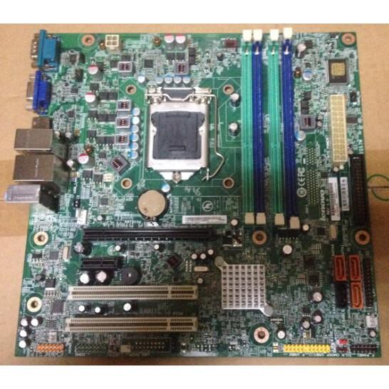 Lenovo ih61m motherboard bios - ninabacong