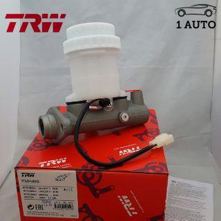 Bosch Wira 1 5 1 6 brake master pump | Shopee Malaysia