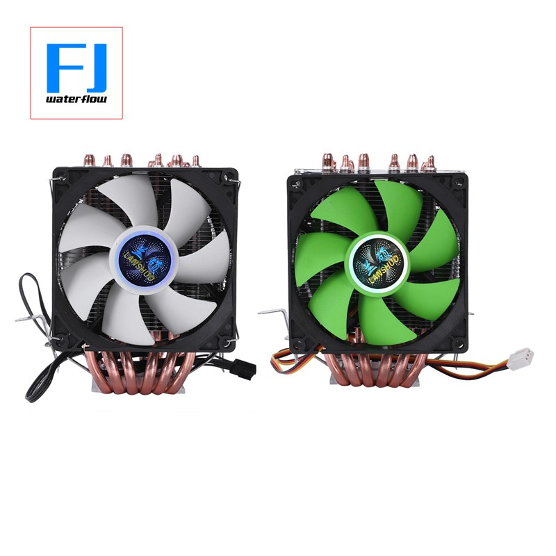 For ASUS A43 K43 X43 K43SD X43S K43S A43S K43SV A84S k43sj k43sm CPU Cooling Fan