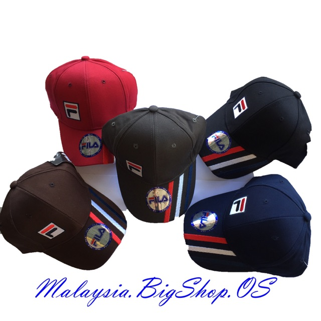 45e1fcfabab fishing cap - Hats   Caps Prices and Promotions - Accessories Jan 2019