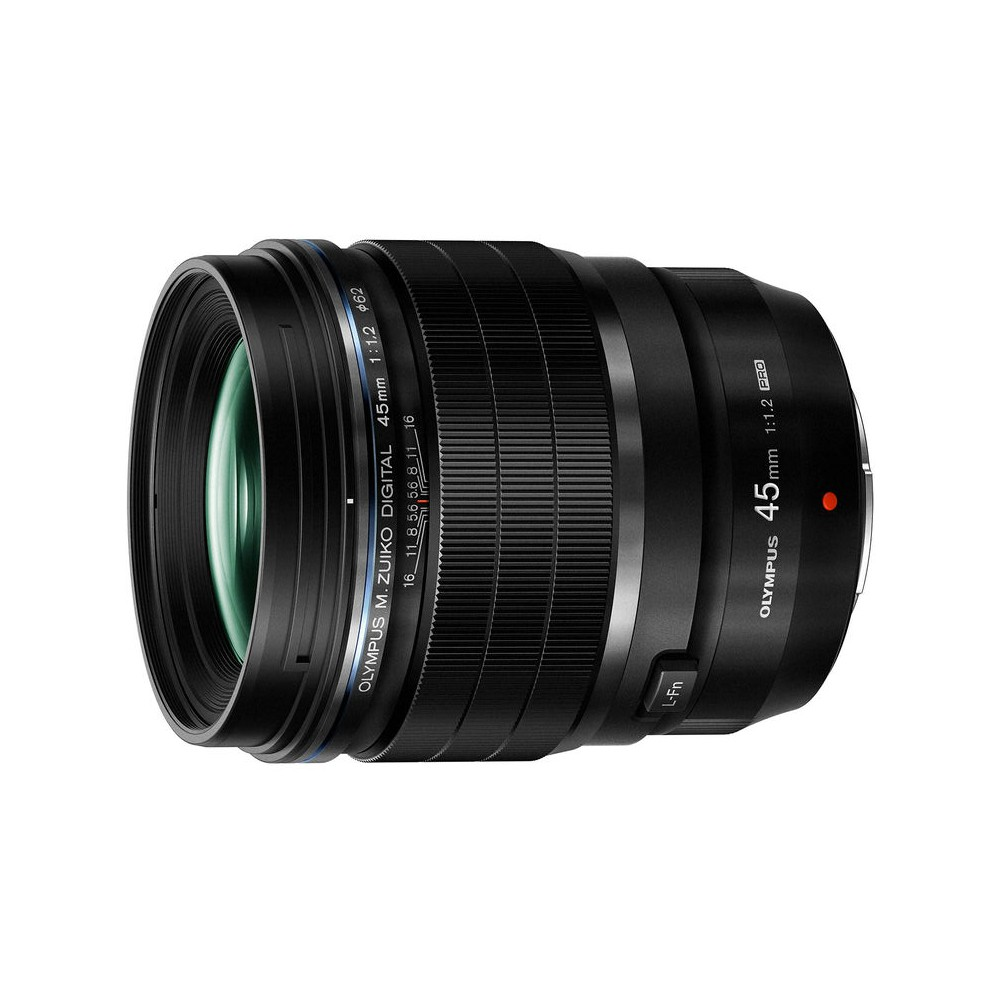 Olympus Mzuiko Digital Ed 17mm F 12 Pro Lens Shopee Malaysia 50mm 35 63 Ez Black