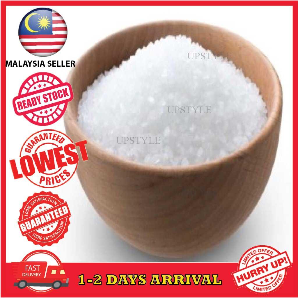 Sodium Hydroxide/Caustic Soda/Lye/NaOH