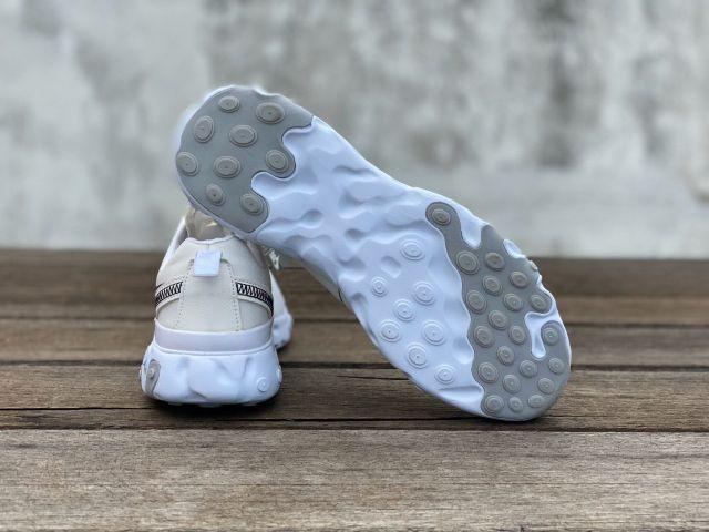 Nike React Element 87 (White) - 41-45 EURO