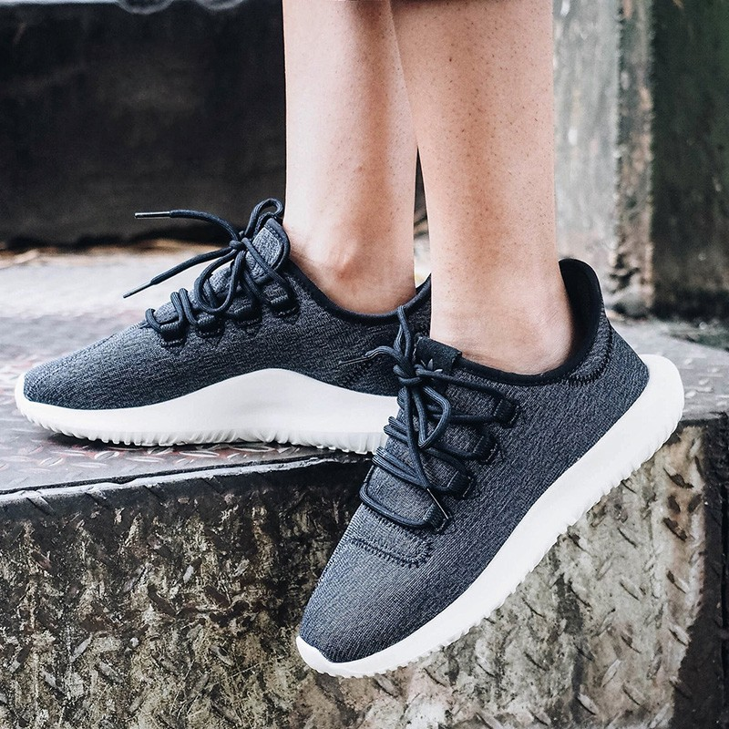 designer fashion f2508 1c88d 100% authentic Adidas Tubular Shadow sneakers loafers BB8824 CQ2460