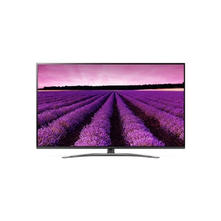 Lg uhd tv ai thinq 49
