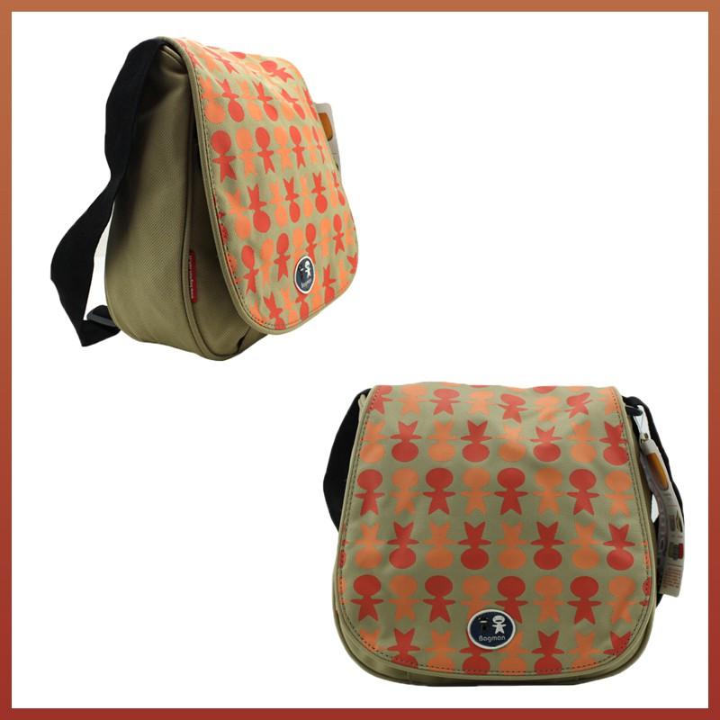 Bagman Sling Bag Travelling Bag