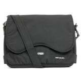 "Hugger Slim Up 13"" Laptop Bag (MAC & Ultra book)"