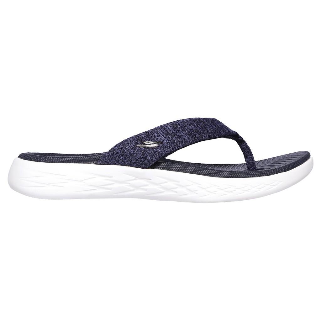 skechers sandals malaysia