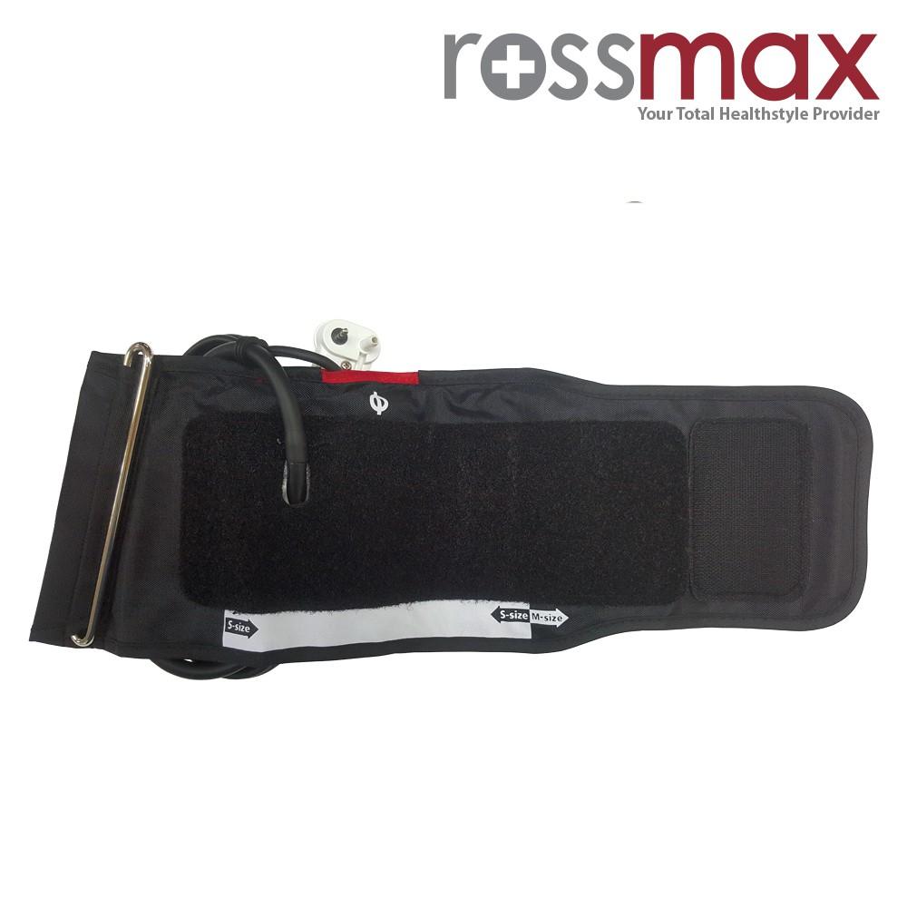 ROSSMAX DK Cuff for Model AC701k - S (Small 18cm - 26cm)