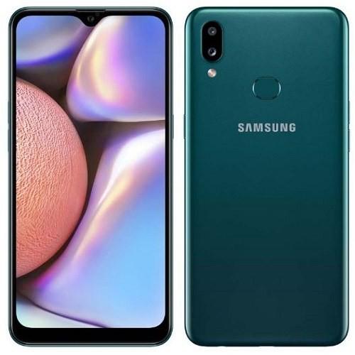 Samsung Galaxy A10s (New 2019 Model) 2GB RAM 32GB Storage - Warranty Samsung Malaysia