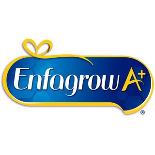 Enfagrow : 50% Off Voucher
