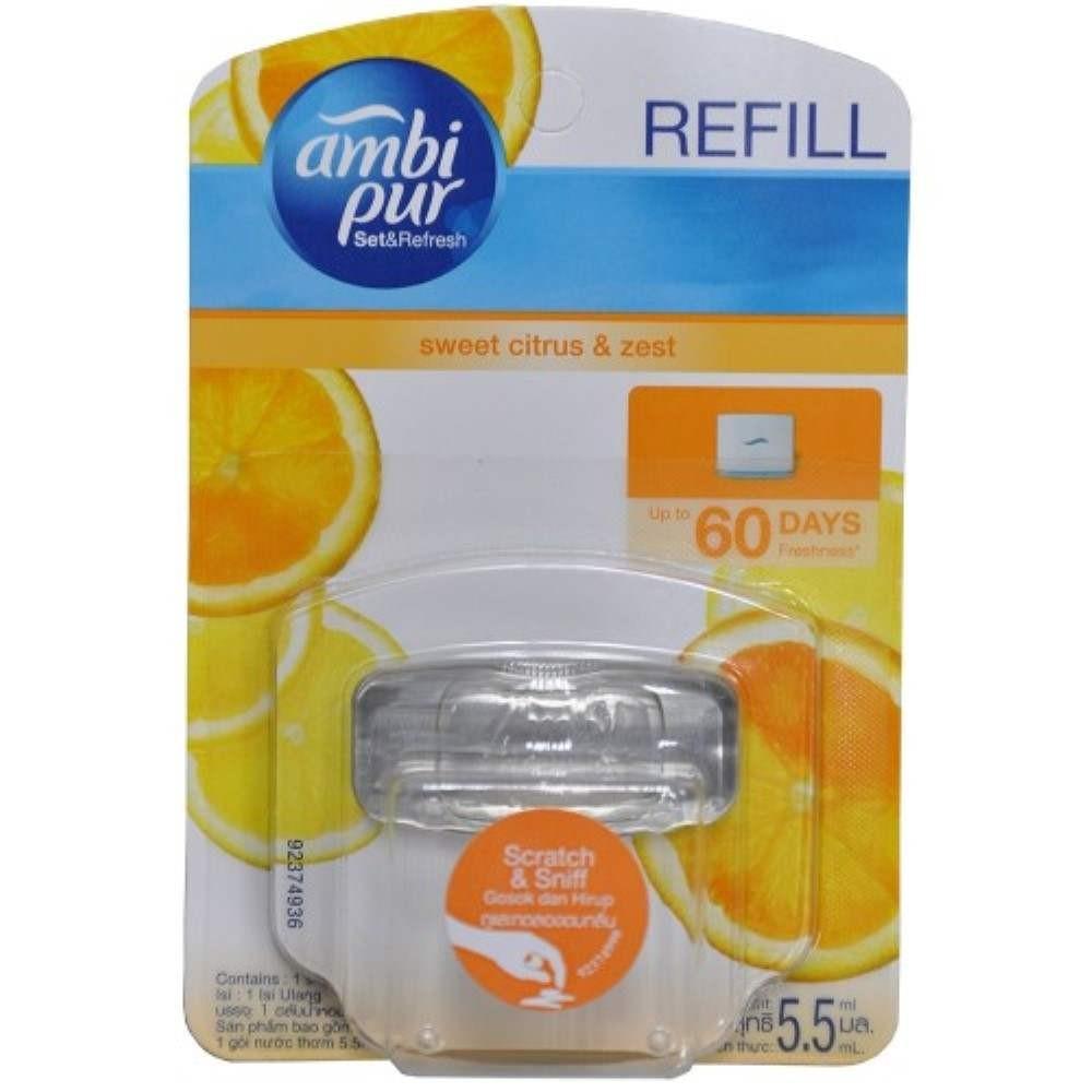 Febreze Ambi Pur Fabric Refresher Refill 320 Ml Extra Strength Lux Body Wash Sakura 450ml Twin Pack Shopee Malaysia