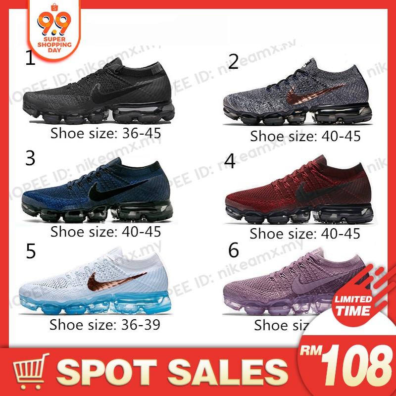 9a6bc55f2f66 Nike Air More Uptempo OG Nike basketball shoes Nike blue white 40-47 ...