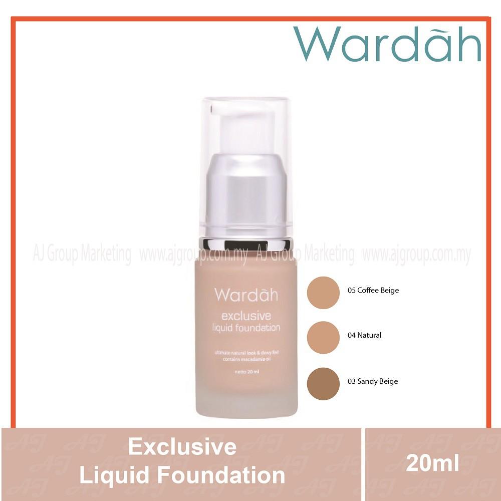 SilkyGirl Skin Perfect Liquid Foundation ...