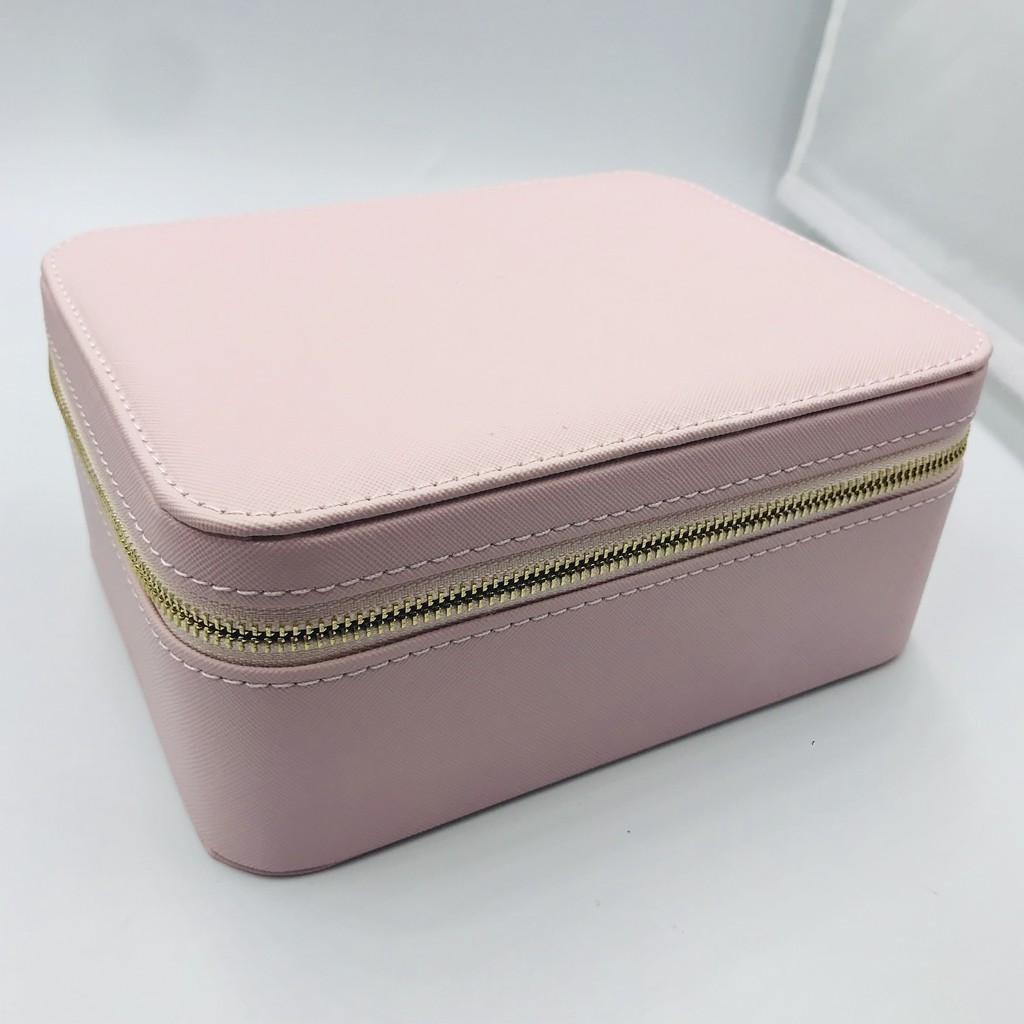 Masdora Cutie Jewelries Box