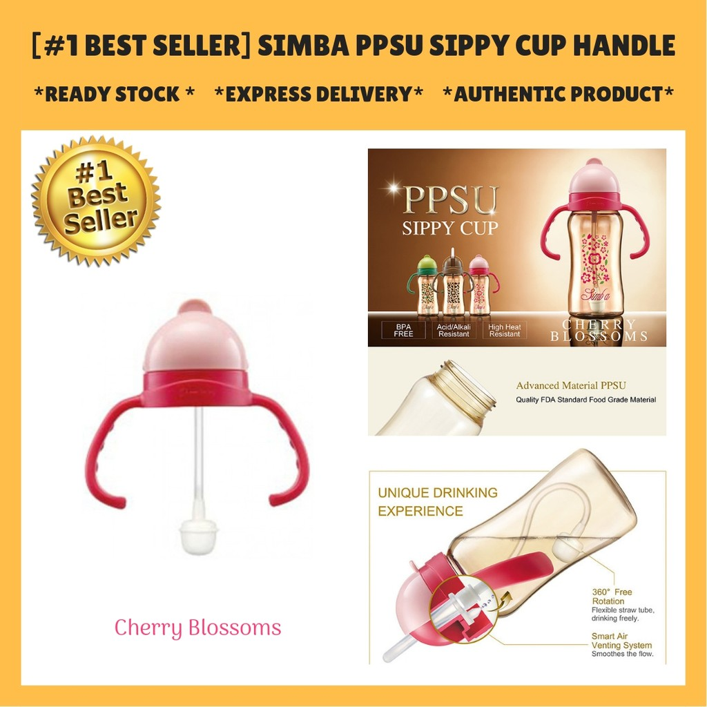 Shopee Malaysia Buy And Sell On Mobile Or Online Best Marketplace Hegen Botol Susu Pcto 150ml 5oz Feeding Bottle Ppsu 2 Pack For You