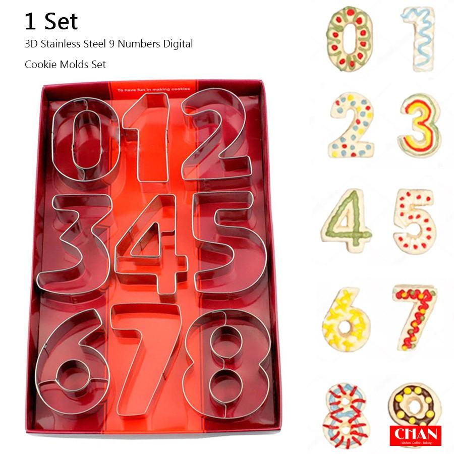 10 pieces Standard Clock Oscillators 40MHz 3.3V