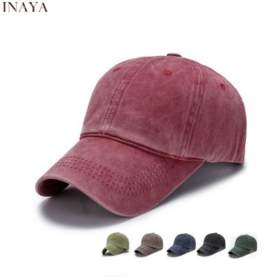 e70939040db Buy Hats   Caps Online - Fashion Accessories