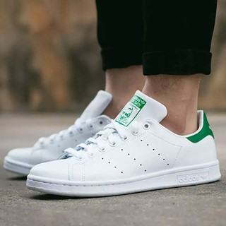 eda26484 Adidas clover superstar sports casual shoes | Shopee Malaysia