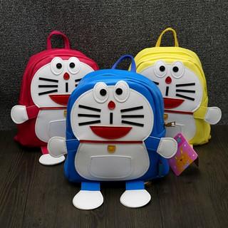 0a92e2af4 jingle cat Hello Kitty children backpack cartoon cute treasure kindergarten  bag | Shopee Malaysia