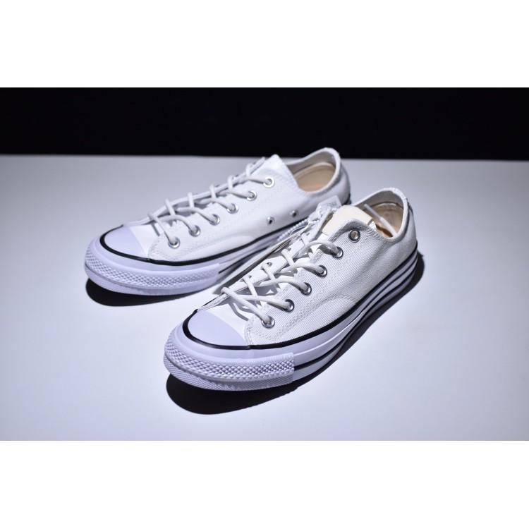 malai Hot Converse chuck taylor canvas hi lovers shoes canvas shoes flat shoes 1CK715 sneakers