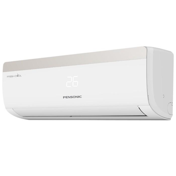 Pensonic Air Conditioner 2.0HP  | PSW/PCU-2025