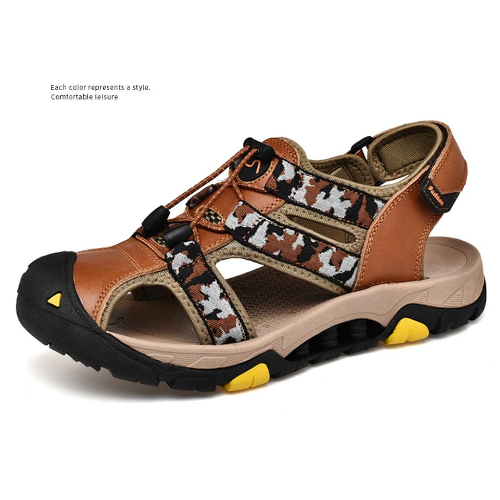 1b43af7defcf camel sandal - Sandals   Flip Flops Prices and Promotions - Men s Shoes Apr  2019
