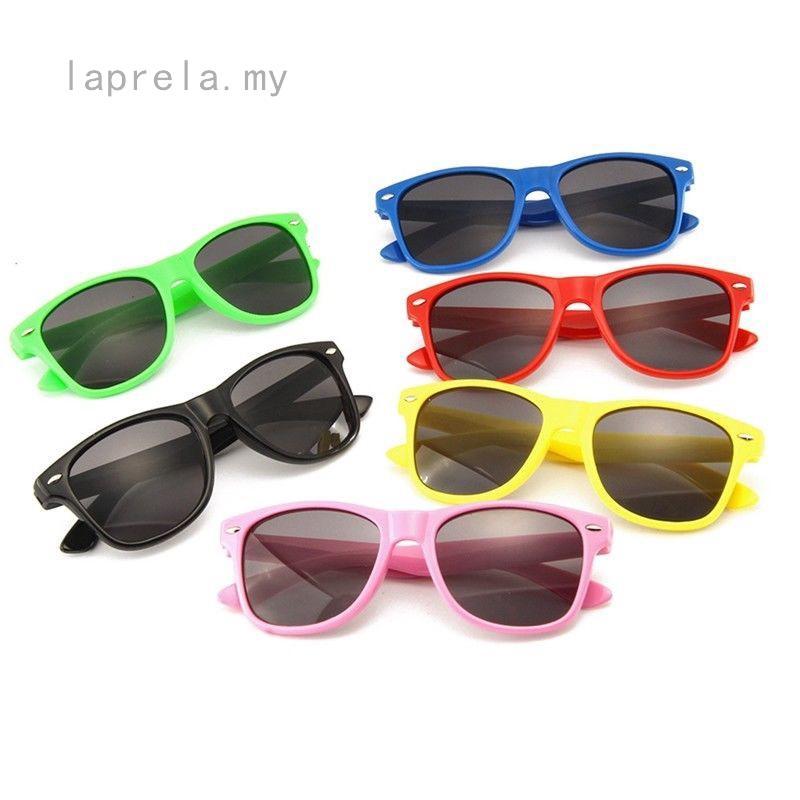 464b024ef04e Kids Children Polarised Sunglasses Boys Girls Glasses Holiday School UK |  Shopee Malaysia