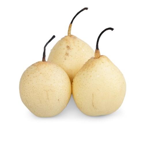 Pear Ya (800G+-/PKT)