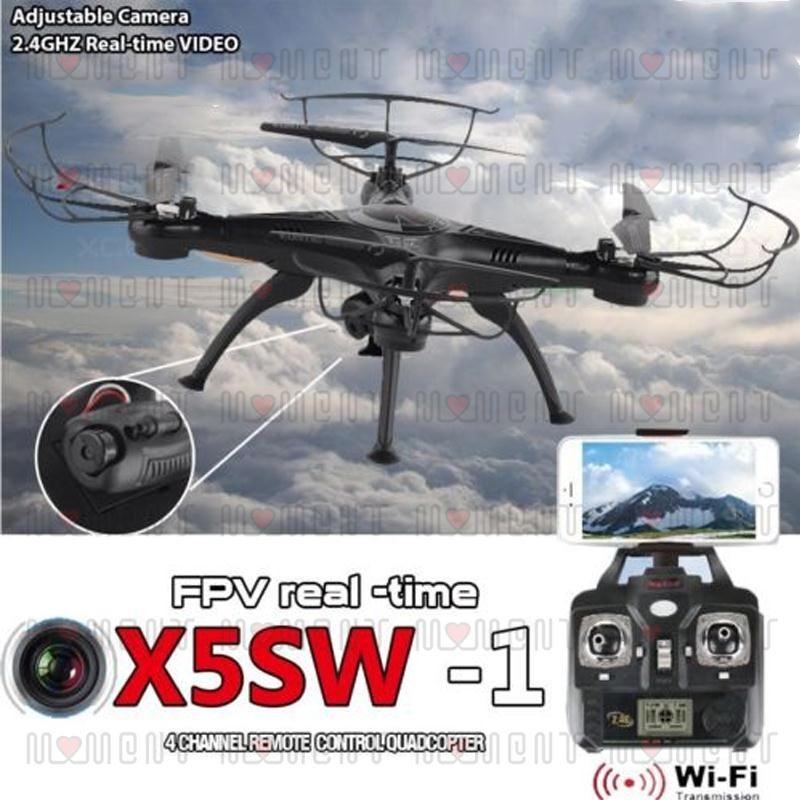 Rc Helicopters Cx008 Rc Drone Wifi Adjustable Wide-angel 0.3mp Camera Quadcopter Altitude Hold 100% Guarantee Remote Control Toys