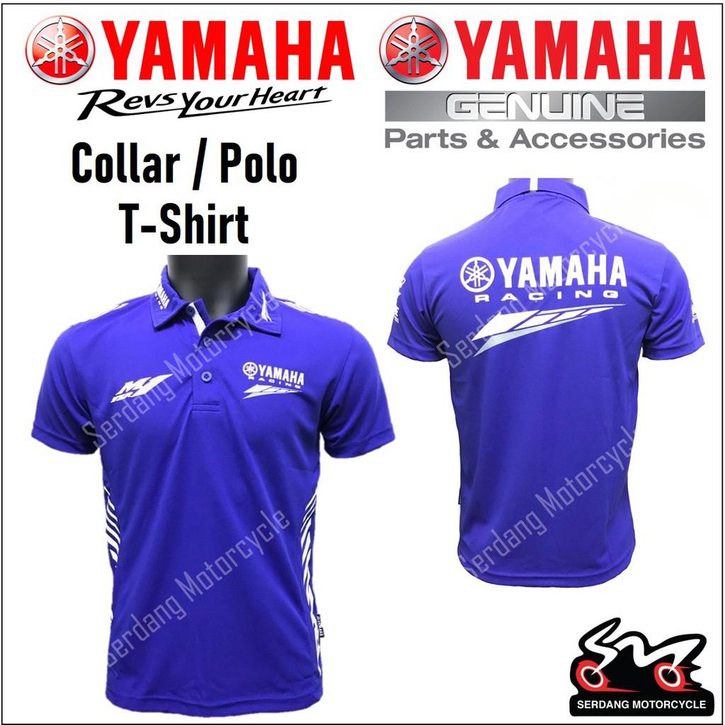 GreenCollarShort Sleeves Boys Feedback Polo Tee Shirt Size 3 6