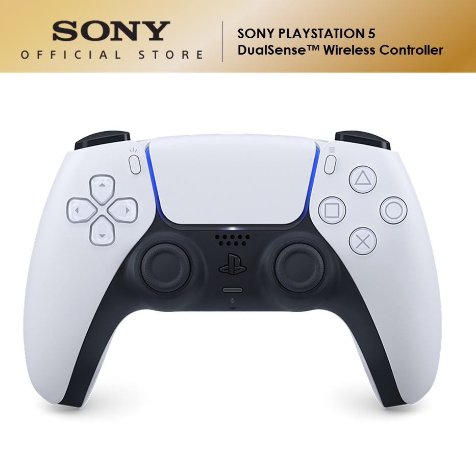 SONY PS5 PlayStation 5 DualSense™ Wireless Controller