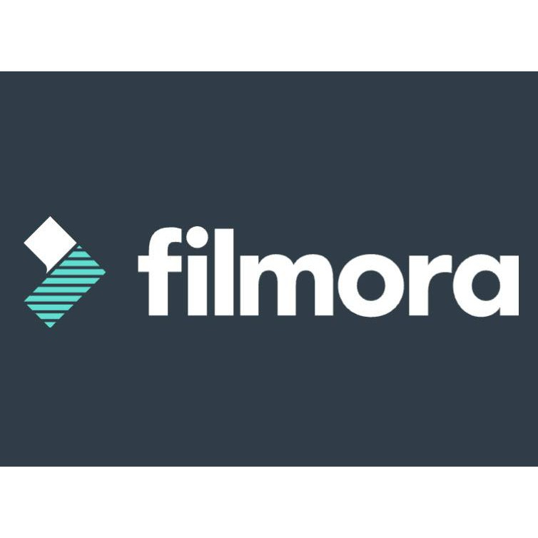Wondershare Filmora Video Editor v9 2
