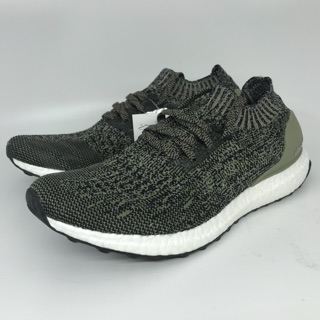 free shipping 2ee7b bf295 Hot🔥Adidas Ultra Boost Uncaged